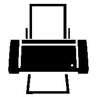 หมวดเครื่องพิมพ์เลเซอร์/มัลติฟังก์ชั่นเลเซอร์