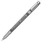 หมวดปากกาหัวเข็ม