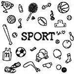 ประเภทเครื่องกีฬาและสันทนาการ